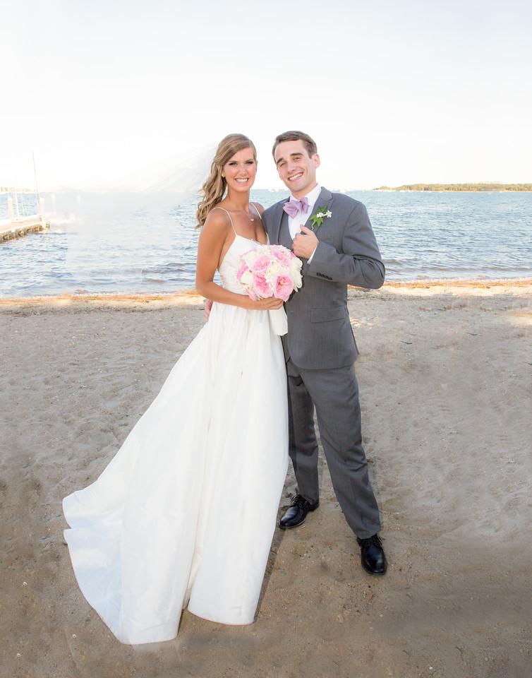 McElaney_Halloran Wedding (double#)_IMG_1723 11x14 Brite