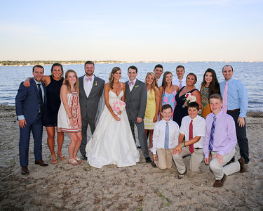 McElaney_Halloran Wedding - Cousin Shot - IMG_1998