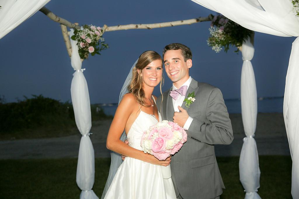 Halloran_McElaney Wedding