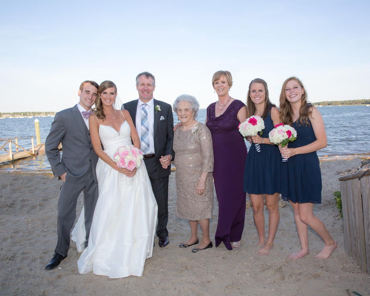 McElaney_Halloran_Beach Photos_IMG_1716