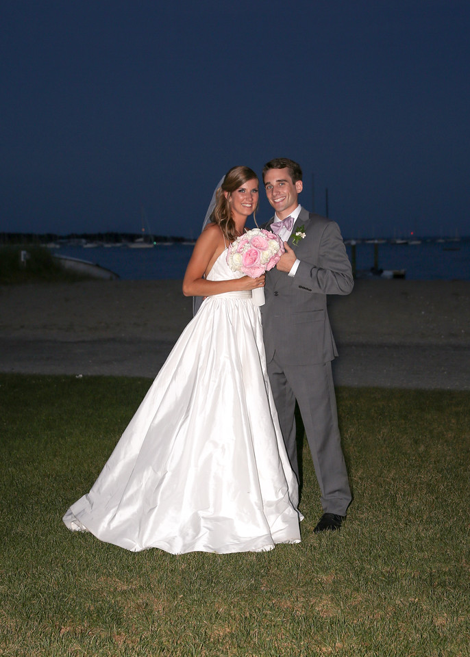 McElaney_Halloran Wedding IMG_2033
