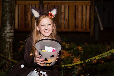 Halloween-2016-8548