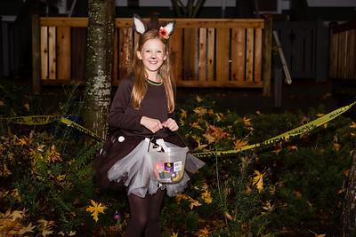 Halloween-2016-8542