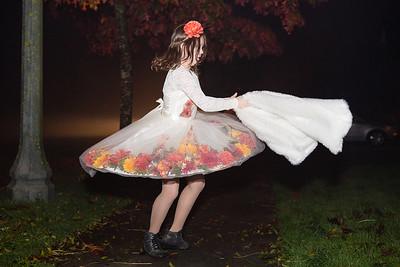 Halloween-2016-8569