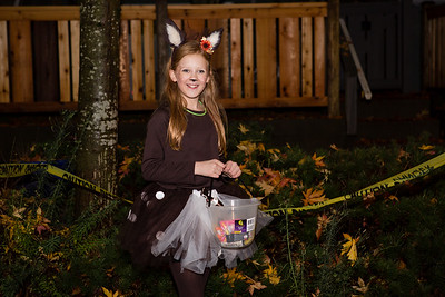 Halloween-2016-8541