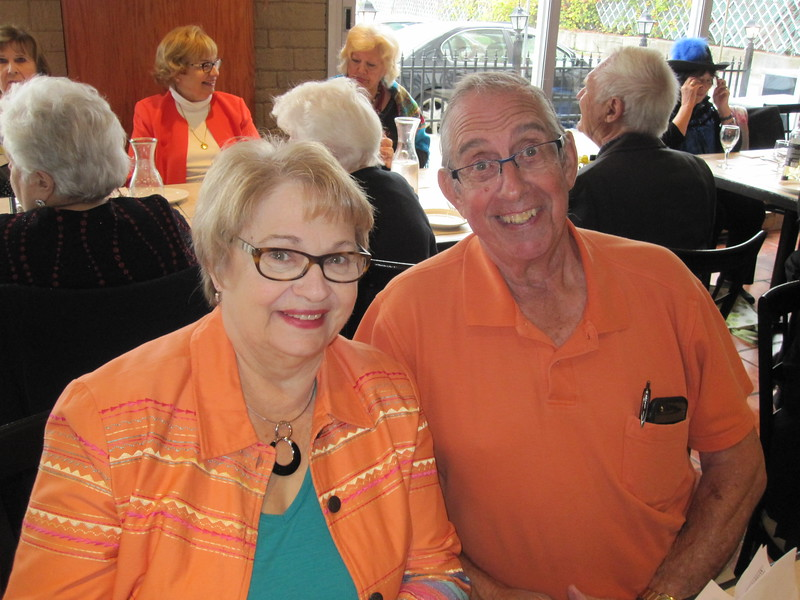 ACRA Halloween Luncheon October2017 005.jpg