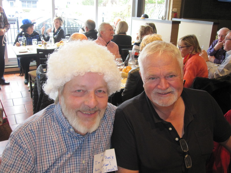 ACRA Halloween Luncheon October2017 021.jpg