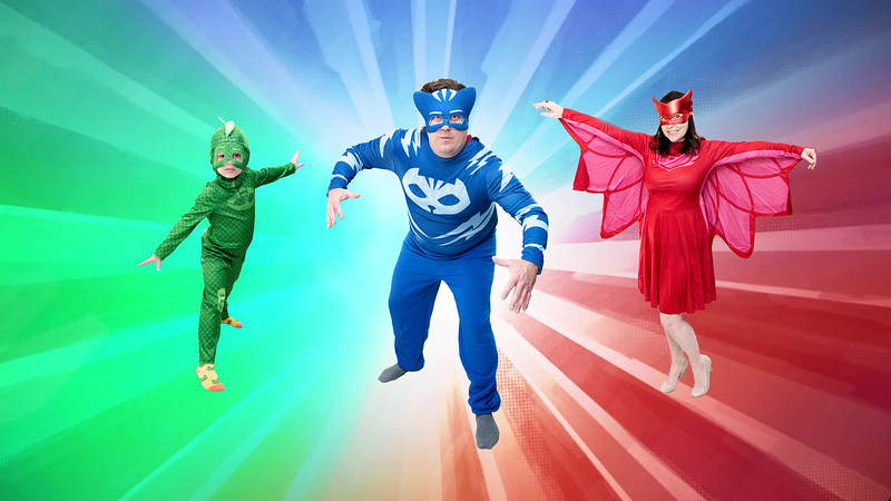 Pj-Masks-Wallpaper-Pj-Mask-Wallpapers-Hd-Free-Wallpaper-.jpg