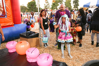 city of paramount halloween 2015 october 31 2015 paramount ca 2015 city - What Is Halloween A Celebration Of