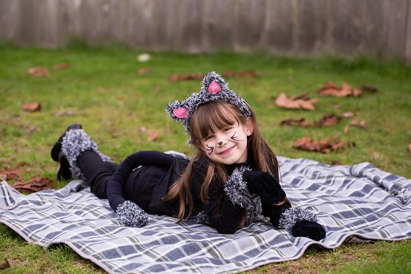 cat-costume-3693