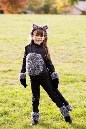 cat-costume-3561