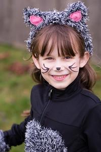 cat-costume-3638-2