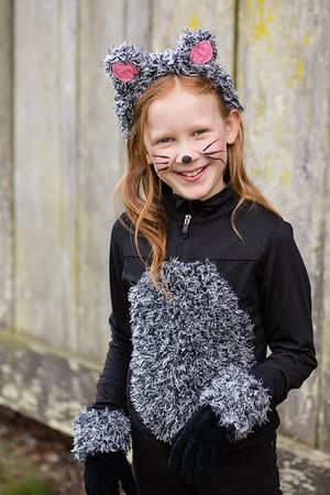 cat-costume-3744