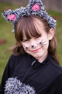 cat-costume-3632