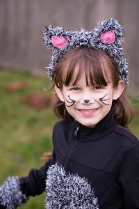 cat-costume-3638