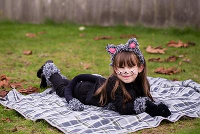 cat-costume-3691