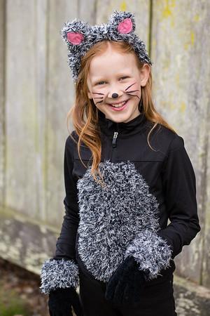 cat-costume-3742
