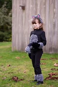 cat-costume-3620