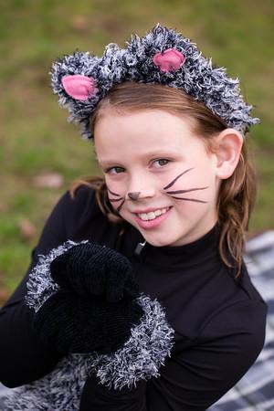 cat-costume-3704