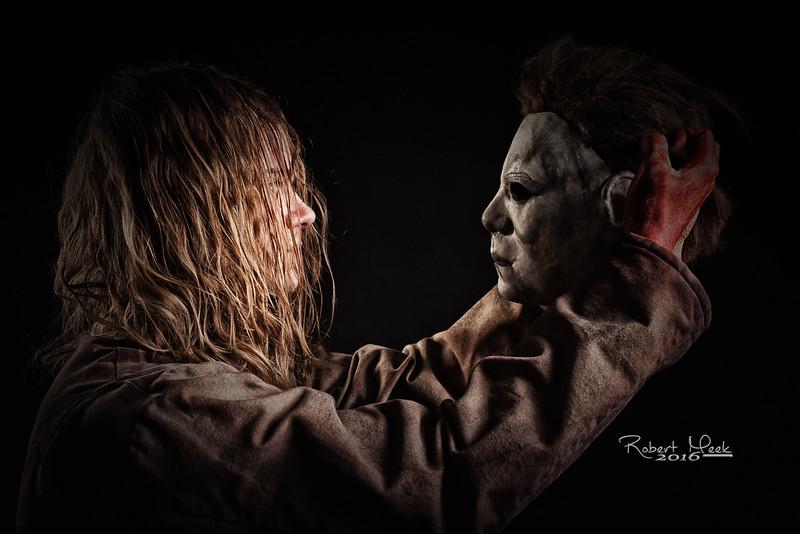 HalloweenIII Family Ties-15
