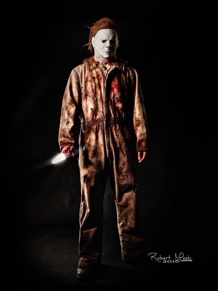 HalloweenIII Family Ties-4
