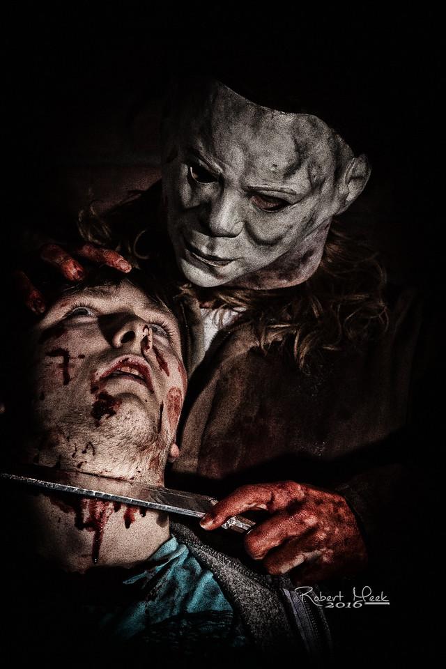 HalloweenIII Family Ties-1