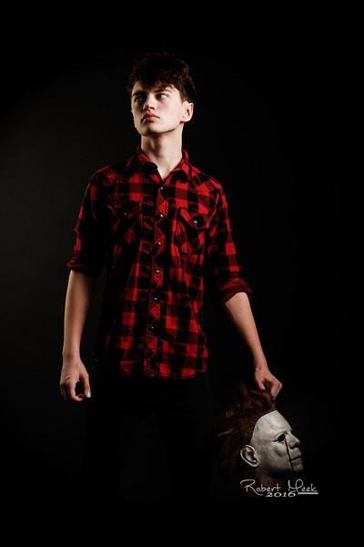 HalloweenIII Family Ties-13