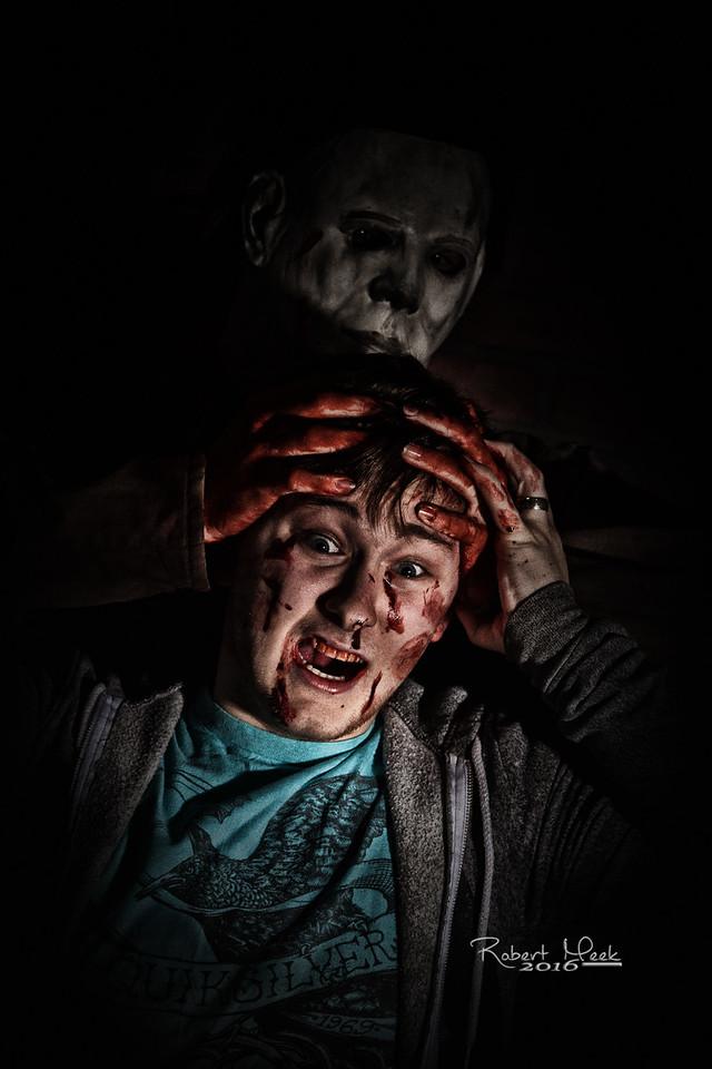 HalloweenIII Family Ties-17