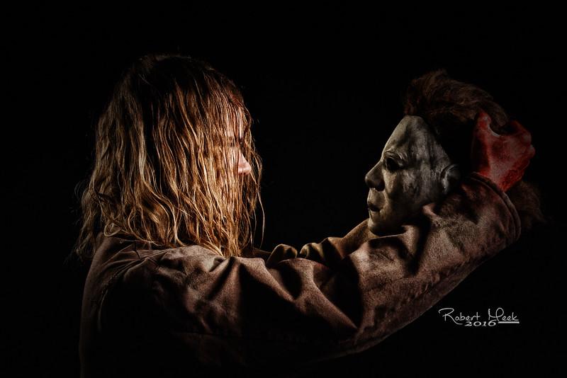 HalloweenIII Family Ties-10
