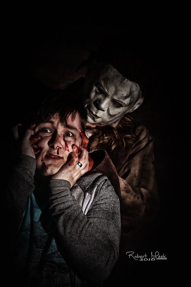 HalloweenIII Family Ties-19