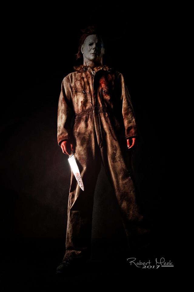 Halloween Movie (7 of 1)