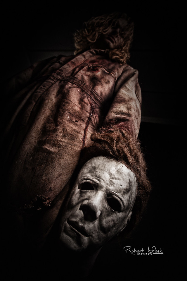 HalloweenIII Family Ties-3