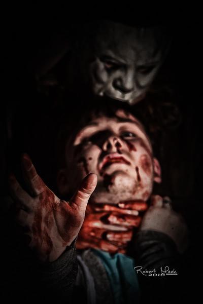 HalloweenIII Family Ties-16