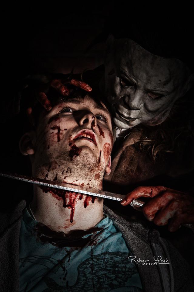 HalloweenIII Family Ties-18