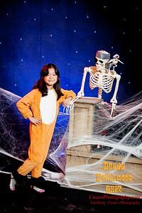 Halloween -1025