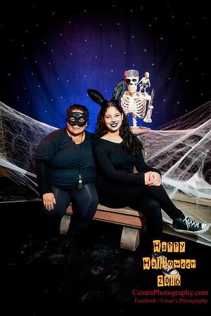 Halloween -1004