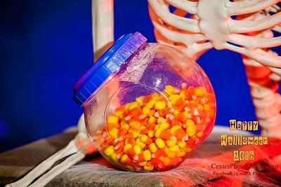 Halloween -1063