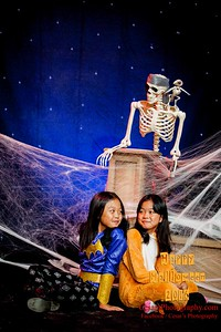 Halloween -1024