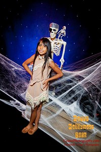 Halloween -1014