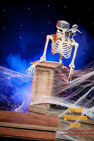 Halloween -1022