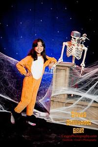 Halloween -1026