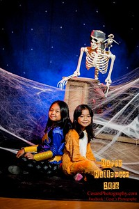 Halloween -1023
