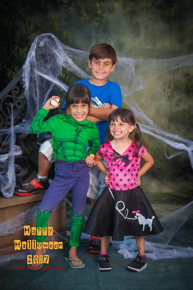 Halloween 2017-21