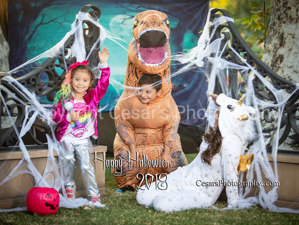Halloween2018-1013