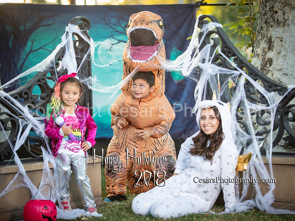 Halloween2018-1015