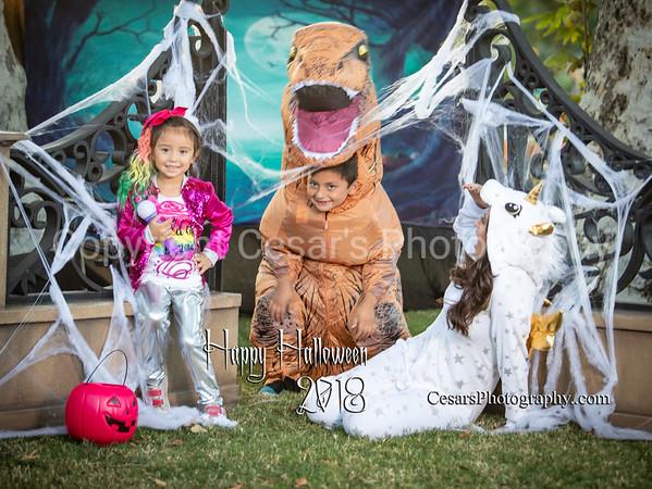 Halloween2018-1014