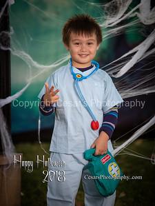 Halloween2018-1008