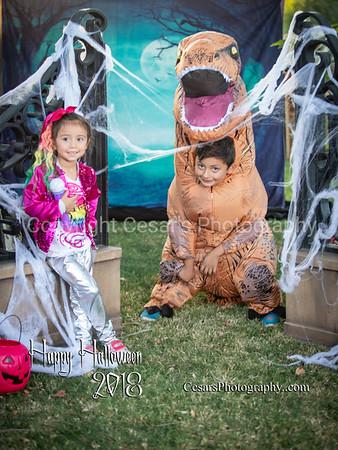 Halloween2018-1011