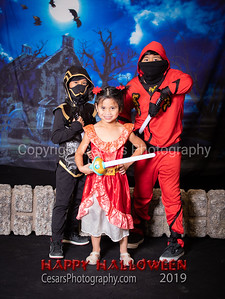 Halloween2019-90