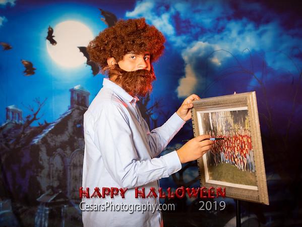 Halloween2019-143